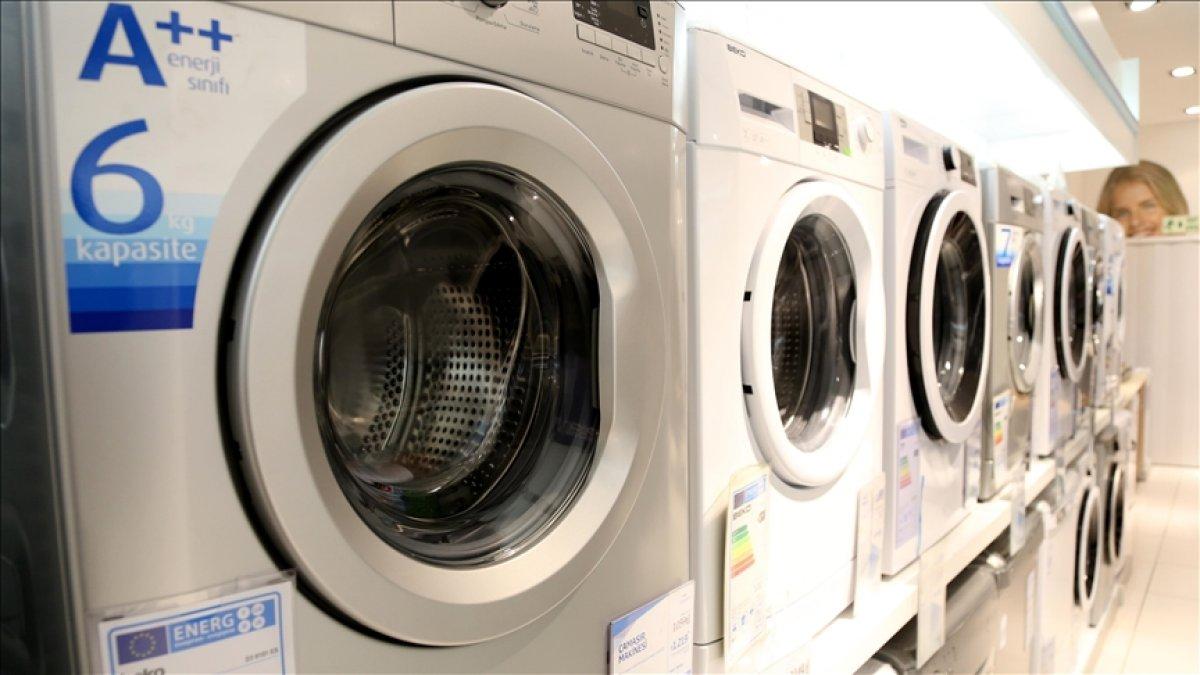 AB elektrikli ürünlerin enerji sınıfları yeniden şekillendi
