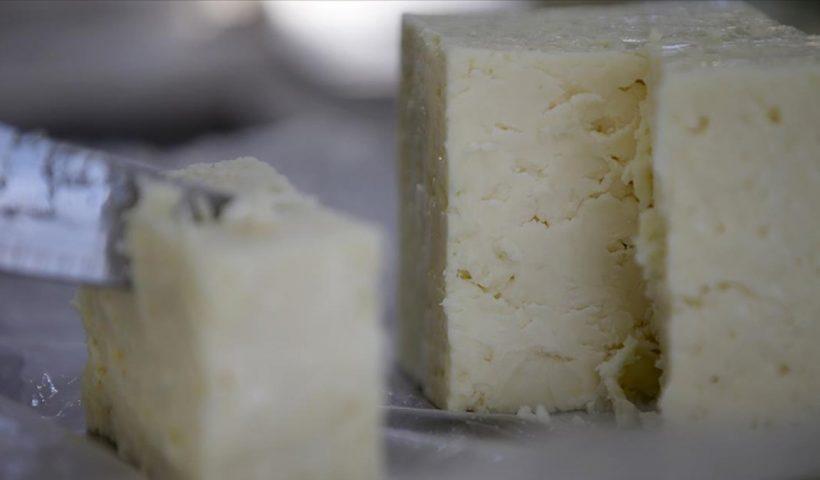 Azerbaycan menşeli gıda ürünleri için gümrük vergisiz tarife