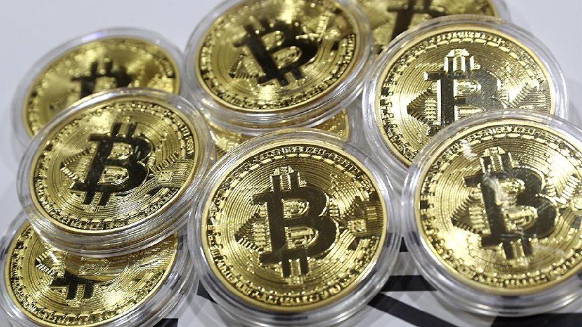 Türkiye'de Bitcoin almak yasal mı? Hazine ve Maliye Bakanlığı Bitcoin açıklaması..